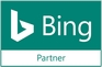 Bing-Ads-Partner