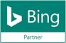 Bing-Ads-Partner