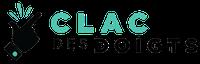 clac-logo-2018-noir-header