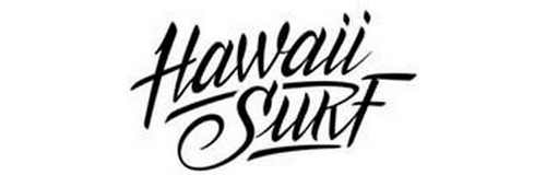 logo-hawaiisurf