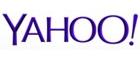 nuoroda-Yahoo