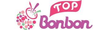 top-bonbon-1458295821